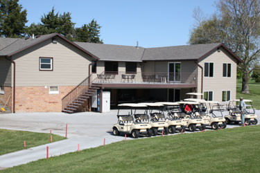 Minden-Country-Club-Golf-Co.jpg